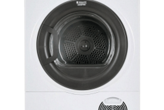 Tumble dryer Hotpoint-Ariston FTCD 97B 6H Reviews