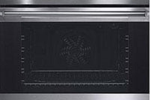 Sähkö-uuni Electrolux 33100 Arviot