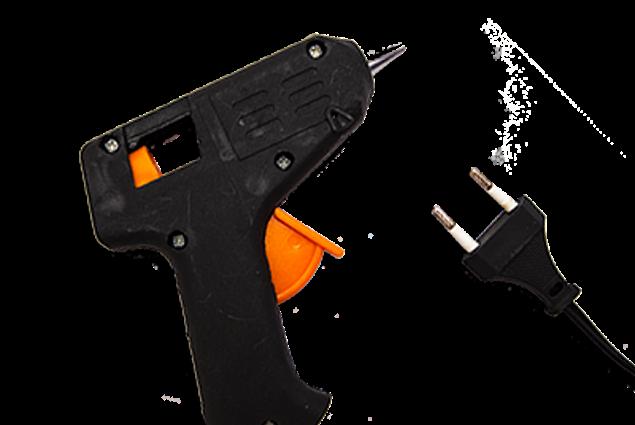 წებო იარაღი დაფიქსირება ფასი  მიმოხილვა