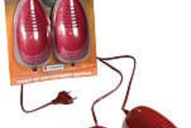 Sapatos nga panapton sa sapinit TIMSON 2416 antifungal Reviews