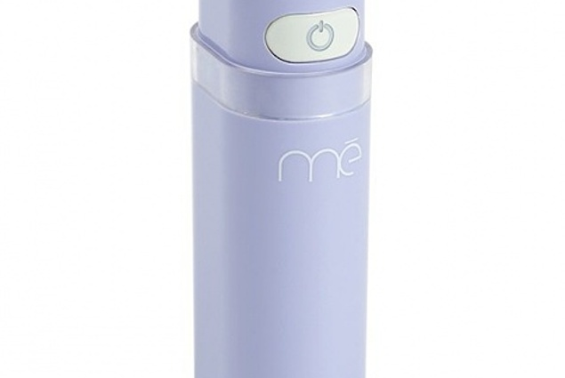 Apparatus for non-surgical RF skin Lifting around the eyes Iluminage Me Reviews