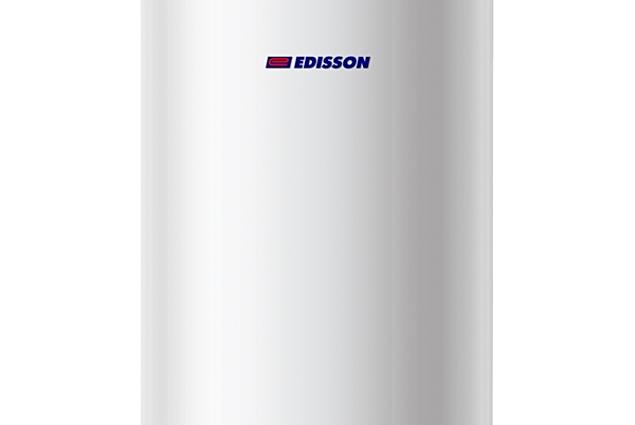 Tároló vízmelegítő Edisson ER V50 Vélemények