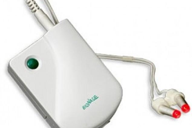 机器对付共同的冷和过敏BioNase新的免费载运的鼻炎的治疗按摩、干草热病、低频脉冲激光仪器 评论