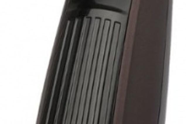Clipper VITEK VT-2577 Reviews