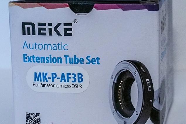 MeiKe ავტომატური გაგრძელების მილები MK-P-AF3B მიმოხილვა