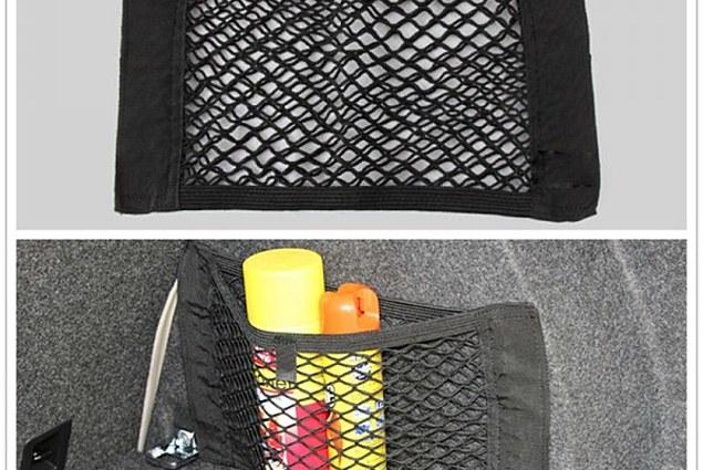 Bagaglio netto bagagliaio per auto aliexpress per ricevere la rete di archiviazione del bagaglio di contenuti del negozio Recensioni