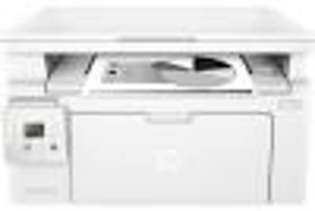 MFP HP LaserJet Pro MFP M132a Reviews