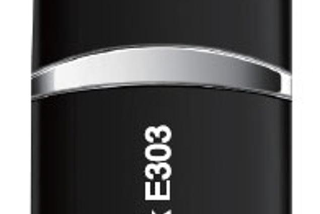 3G USB مودم ARK ARK Link E303 استعراض