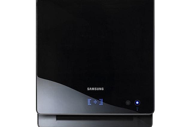 प्रिंटर सैमसंग SCX-4500 समीक्षा