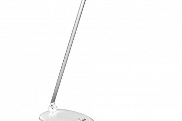 La lámpara de la Uniel TLD-531 Comentarios