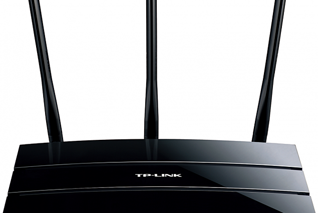 Router TP-LINK TL-WDR4300 Komente