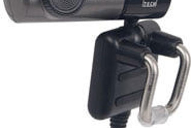 Kamery A4TECH PK-835MJ Recenze