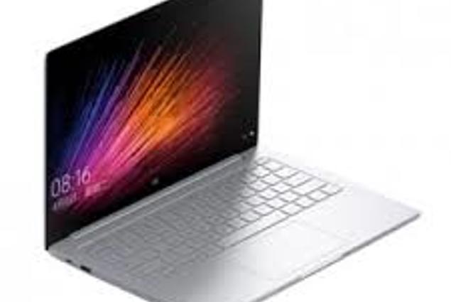 """Sülearvuti Xiaomi Mi Notebook Air 12.5"""" Arvustused"""