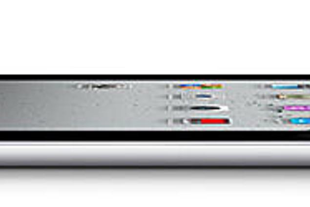 Apple iPad 2 Recenzie