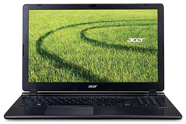 Laptop Acer Naninguha V5-552G-10578G50akk Reviews