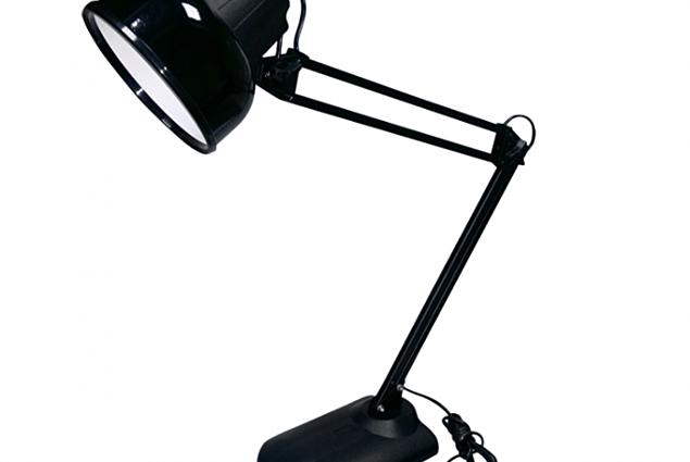 Asztali lámpa TRANSVIT Beta-K + Vélemények