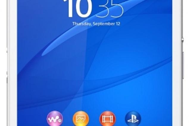 Tablet Sony Xperia Z3 Kompaktný Tablet 16Gb LTE Recenzie