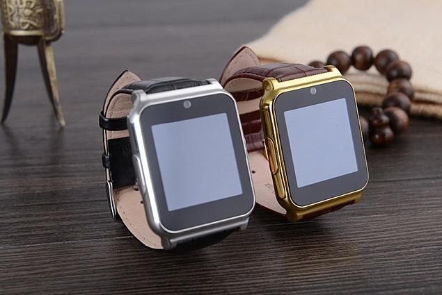 Έξυπνο ρολόι Frompro W90  Κριτικές