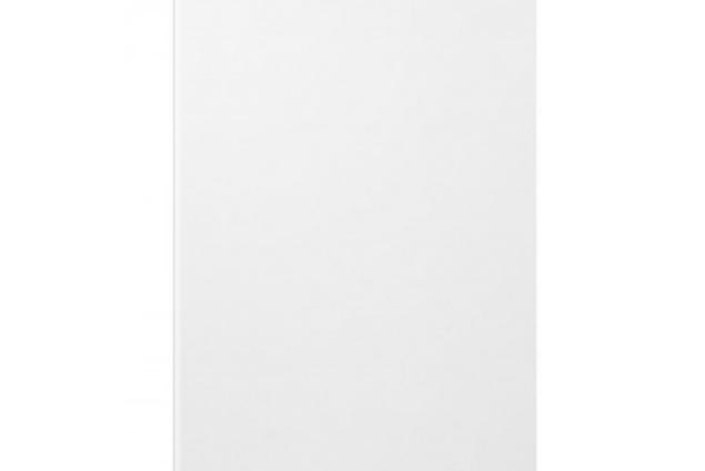 Folio case pre Huawei MediaPad M3 Recenzie
