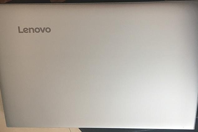 Lenovo IdeaPad 310-15IAP 80TT005SRK Notebook (Silver) Reviews