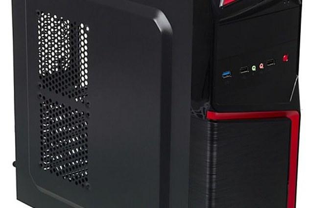 The Computer Iru Home 320 Reviews