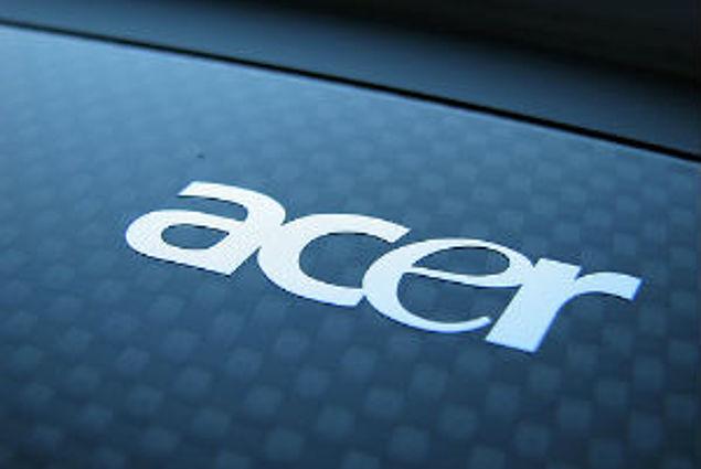 ネットブックAcer Aspire ES1-111M-C1EY レビュー