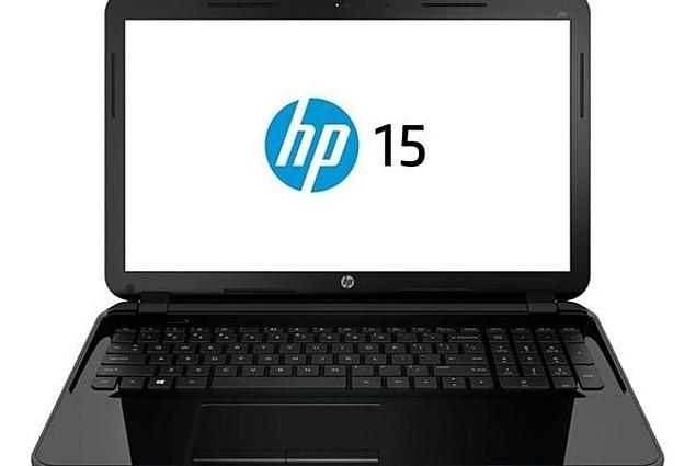 HP лаптоп 15-d000sr, F7R82EA Коментарите