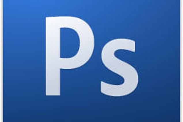 Adobe Photoshop レビュー