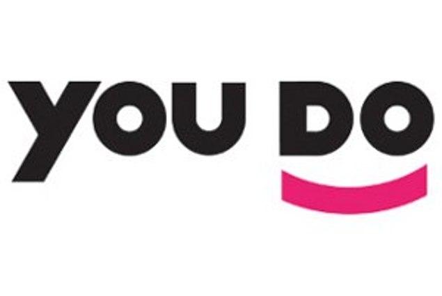 YouDo 앱 리뷰