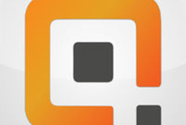 بازپرداخت QROOTO برای خرید در هر فروشگاه  نظرات