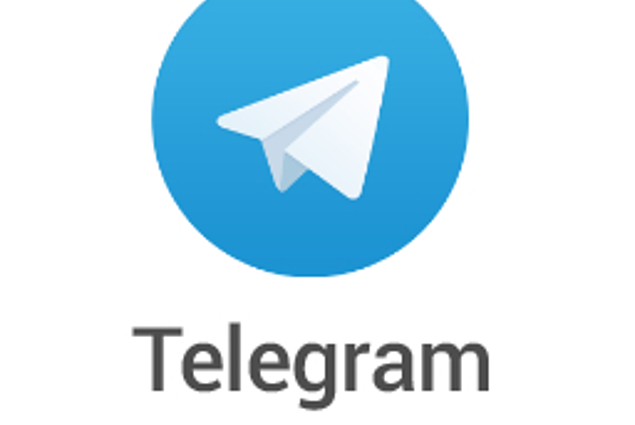 Telegram Recenzie