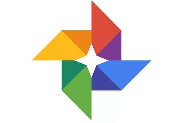 Google Foto Bilgisayar Programı Yorumları