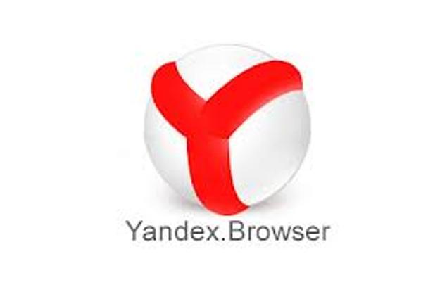 Yandex webbläsare Recensioner