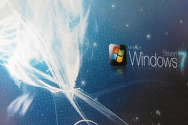 Microsoft Windows 7 Komentarze