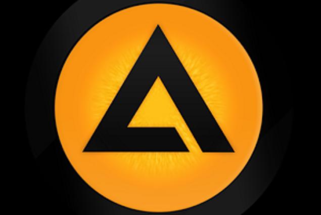 A computer program AIMP Reviews