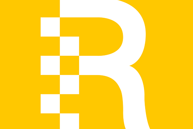 Rutaxi-appen Recensioner