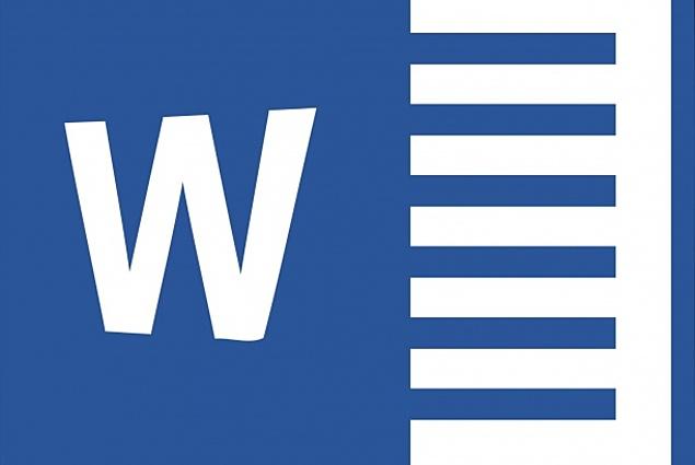 Počítačový program Microsoft Word professional plus 2016 Recenzie