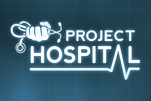 Dataprogram Project Hospital Anmeldelser