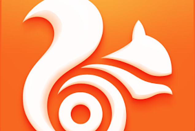 Uc browser Reviews