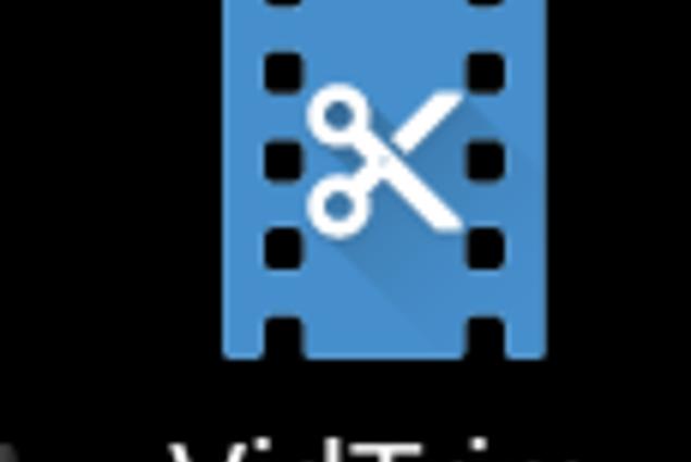 Computer program VidTrim Reviews