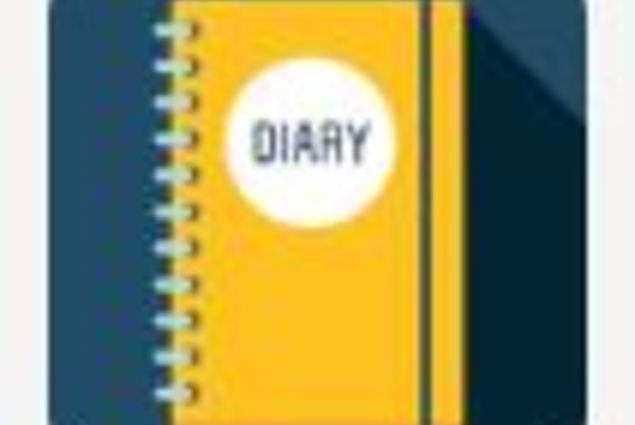 Računalni program Kreativni dnevnik Komentari