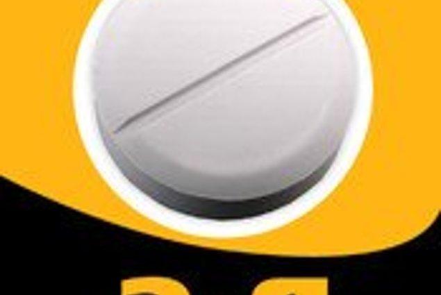 Datorprogram Mediciner från A till Ö Recensioner