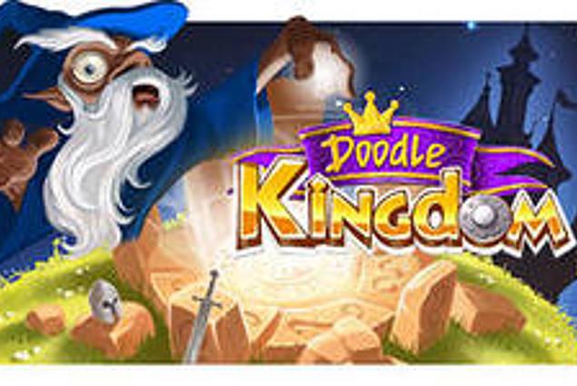 Doodle Kingdom Komentarze