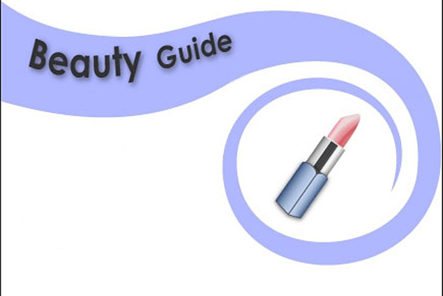 Beauty Guide Recensioner