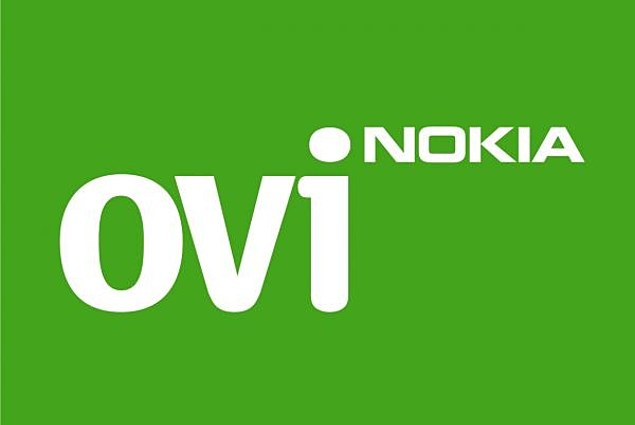 Nokia Ovi Suite समीक्षा
