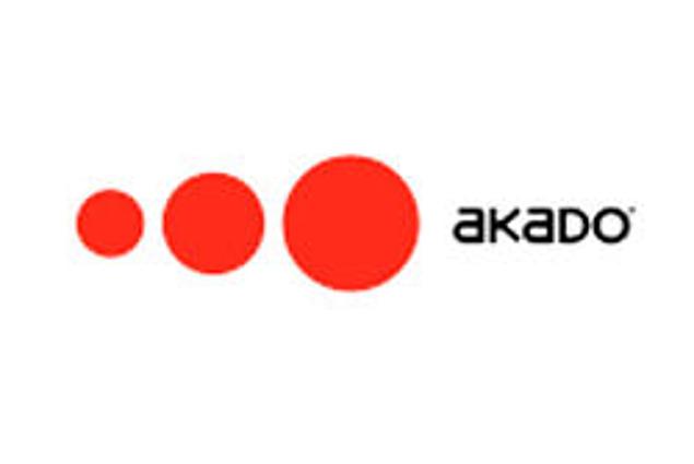 Provider Akado  Reviews