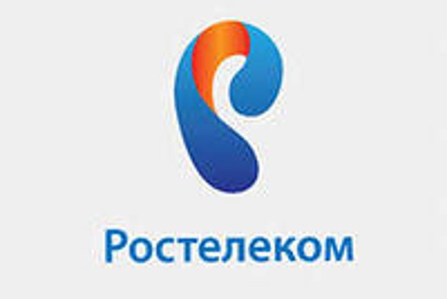 Rostelecom (ψηφιακή τηλεόραση)  Κριτικές