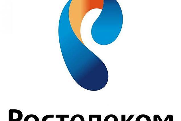 Rostelecom (Mobile) Reviews