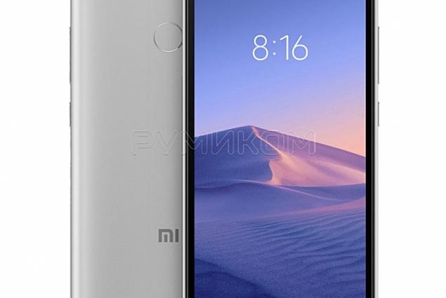 Smartphone Xiaomi Redmi 6 Commentaires