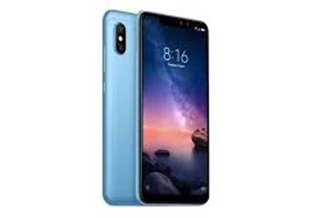 Xiaomi Redmi note 7 smartphone Reviews